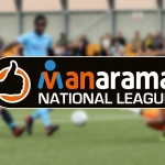Manarama National League